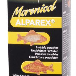 COLOMBO ALPAREX 500 ML/10,000 LITER