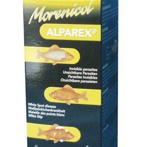 COLOMBO ALPAREX 250 ML/5,000 LITER