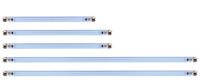 UV TL LAMP 6 WATT PHILIPS 22.5 CM