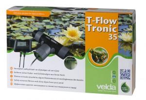 VELDA I-FLOW TRONIC 35