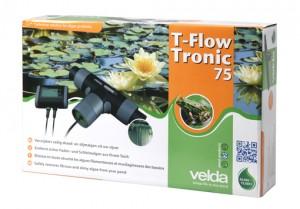VELDA I-FLOW TRONIC 75