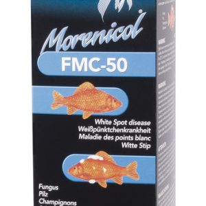 COLOMBO MORENICOL FMC50 1000 ML/25.000 LITER