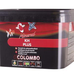 COLOMBO KH+ 2500 ML