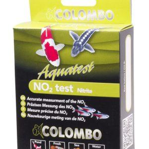 COLOMBO NITRITE NO2 TEST SET