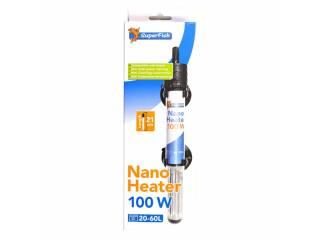 Superfish Nano Heater 100 Watt
