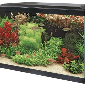 Superfish Aqua 70 LED Tropical kit