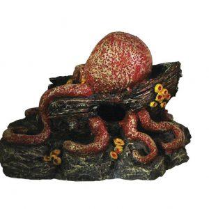 Superfish DecoLED Octopus
