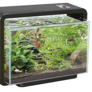 Superfish Home 15 Zwart