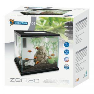 Superfish Zen 30 WIT