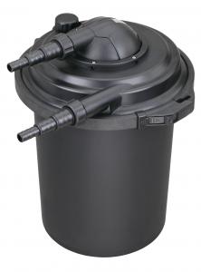 Vijvertechniek Pressure Filter 6000 Drukfilter