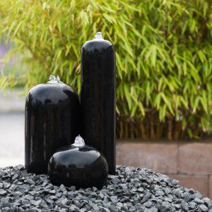 Ubbink – Acqua Arte – Waterornament – Arezzo