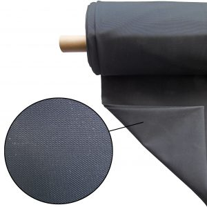 Vijverfolie AquaFlexiLiner 3×4,5m 0,6mm EPDM (Rubberfolie