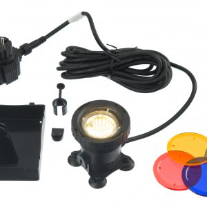 Ubbink AquaLight 30 LED onderwaterverlichting