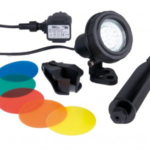 Ubbink multibright LED 20