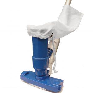 Ubbink CleanMagic vijvervuilzuiger excl. steel