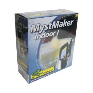 Ubbink Mistmaker I indoor