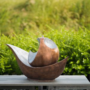 Ubbink – Acqua Arte – Waterornament – Padula