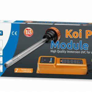Koi-Pro Module UVC 40W/20.000 liter
