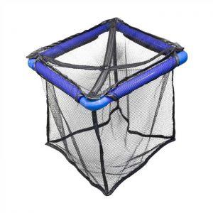 Superfish Koi Pro Floating Fish Cage 50X50X50 CM