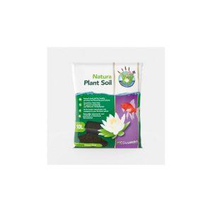 NATURA PLANT SOIL 10L