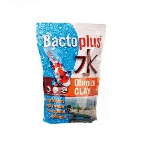 Bactoplus Ohmizu Clay 2.5L