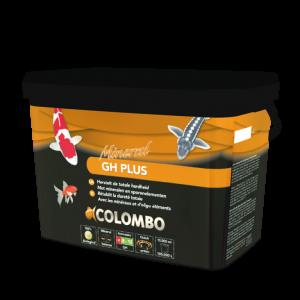COLOMBO GH+ 15.000 ML/105.000 LITER